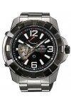 Часы Orient FFT03002B0