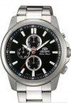 Часы Orient FRG01001B0