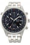 Часы Orient FTD09001B0