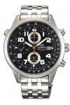 Часы Orient FTD09006B0