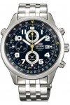 Часы Orient FTD09007D0