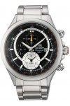 Часы Orient FTD0T005B0