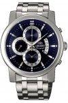 Часы Orient FTT0R001D0