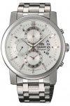 Часы Orient FTT0R001W0