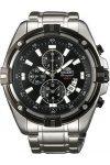 Часы Orient FTT0Y002B0