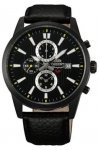 Часы Orient FTT12002B0