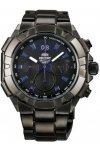 Часы Orient FTV00001B0