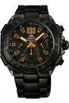 Часы Orient FTV00006B0