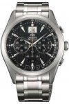 Часы Orient FTV01003B0