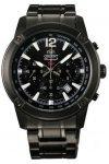 Часы Orient FTW01001B0