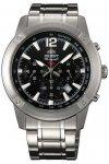 Часы Orient FTW01004B0