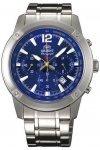 Часы Orient FTW01004D0