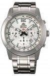 Часы Orient FTW01005W0