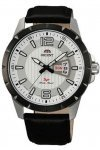 Часы Orient FUG1X003W9