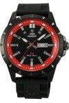 Часы Orient FUG1X007B9