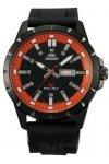 Часы Orient FUG1X009B9