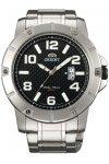 Часы Orient FUNE0004B0