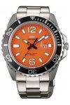 Часы Orient FUNE3003M0