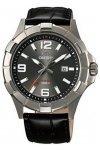 Часы Orient FUNE6002A0