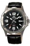 Часы Orient FUNE6002B0