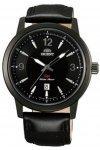 Часы Orient FUNF1002B0