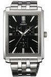 Часы Orient FUTAH003B0