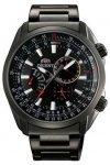 Часы Orient FUU09001B0