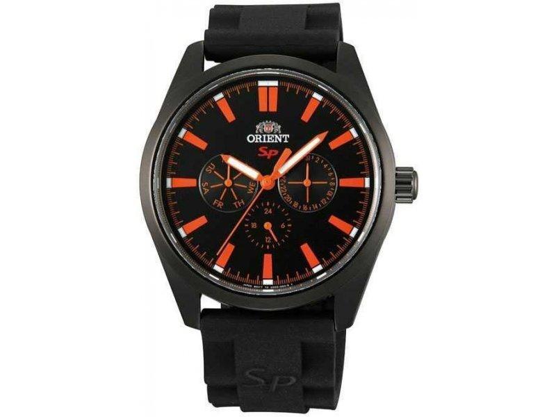 Мужские наручные часы SP ORIENT (ОРИЕНТ). Смотрите оригинальные подарки на все случаи жизни на портале BeGift