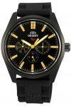 Часы Orient FUX00003B0