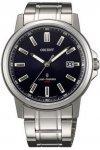 Часы Orient FWE02004D0