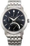 Часы Orient SDE00002B0