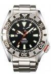 Часы Orient SEL03001B0