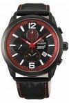 Часы Orient STT0Z002B0