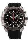 Часы Orient FTD10003B0