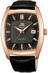 Часы Orient FERAS001B0
