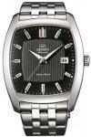 Часы Orient FERAS003B0