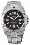 Часы Orient CVD0T001B0