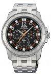 Часы Orient CVF04001B0