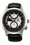 Часы Orient FDH00001W0