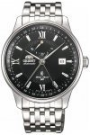 Часы Orient FDJ02002B0