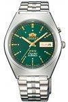 Часы Orient FEM0801ME9