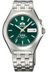 Часы Orient FEM5A00SF9