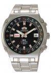 Часы Orient FEM5H001BJ