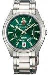 Часы Orient FEM5J00LF7