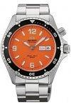 Часы Orient FEM65001MV