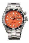 Часы Orient FEM6500AM9