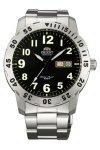 Часы Orient FEM7A005B9
