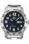 Часы Orient FEM7A005D9