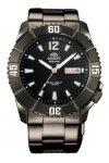 Часы Orient FEM7D001B9