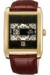 Часы Orient FERAP003C0